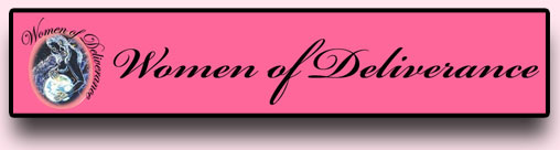 Women of Deliverance