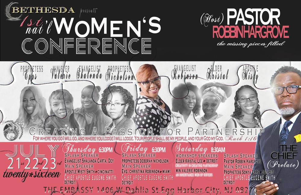 Bethesda Natl Women's conference flyer.jpg