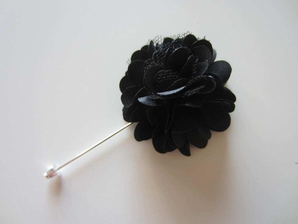 Black Flower.jpeg