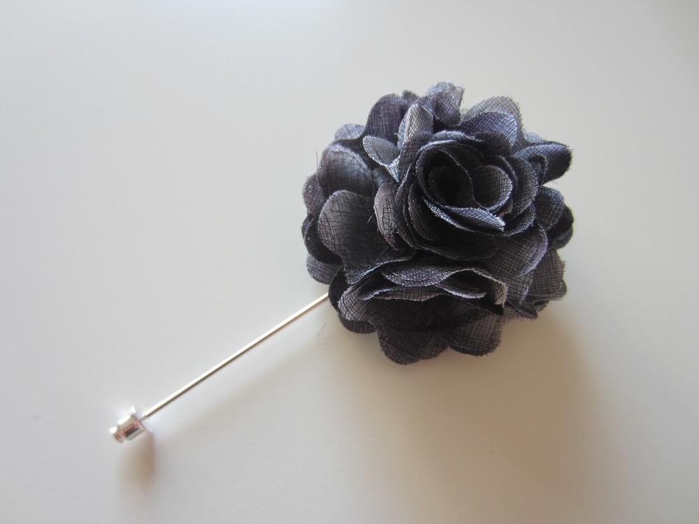 grey flower.jpeg