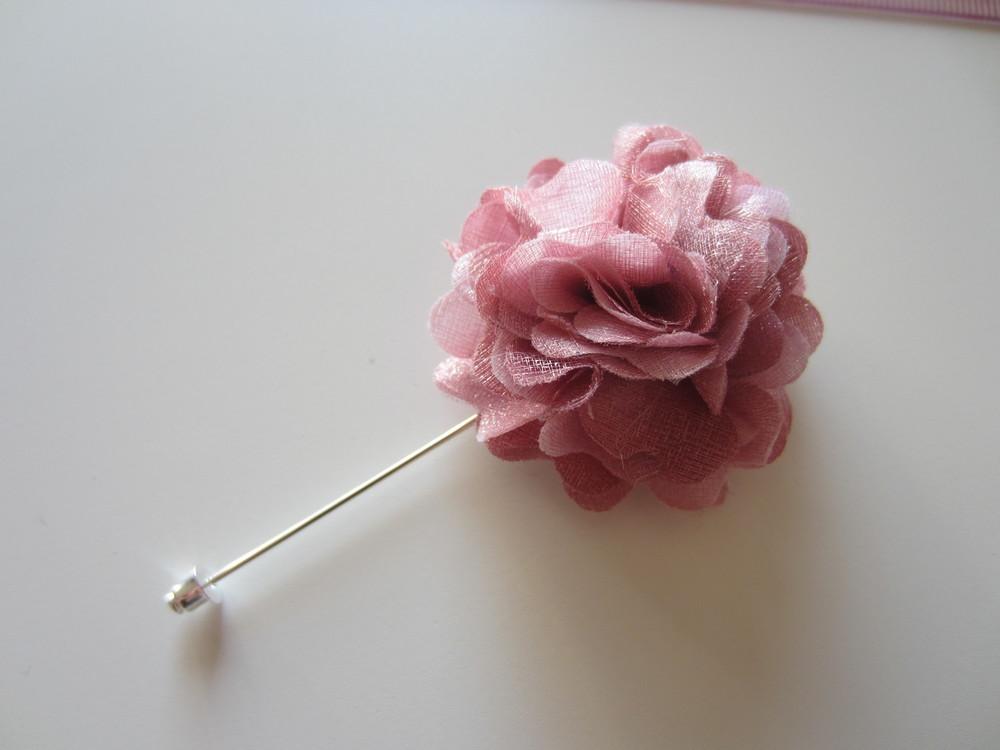 Pink Flower Pin.jpeg