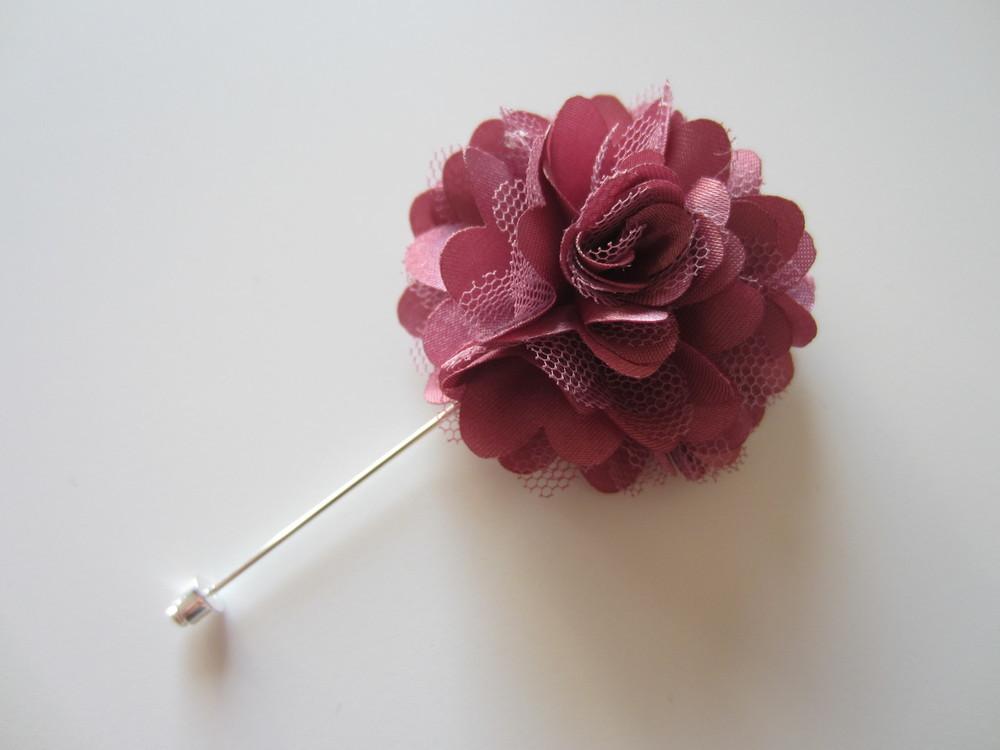 Rose flower.jpeg