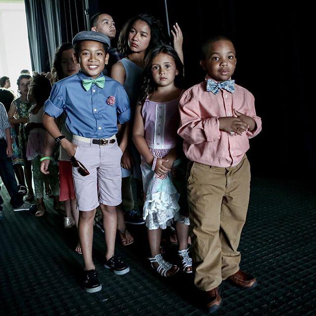 Little dudes looking dapper! #dapper #details #gq #esquire #madeinusa #bowtie #beauhawk #beauhawkshop #behindtheseams