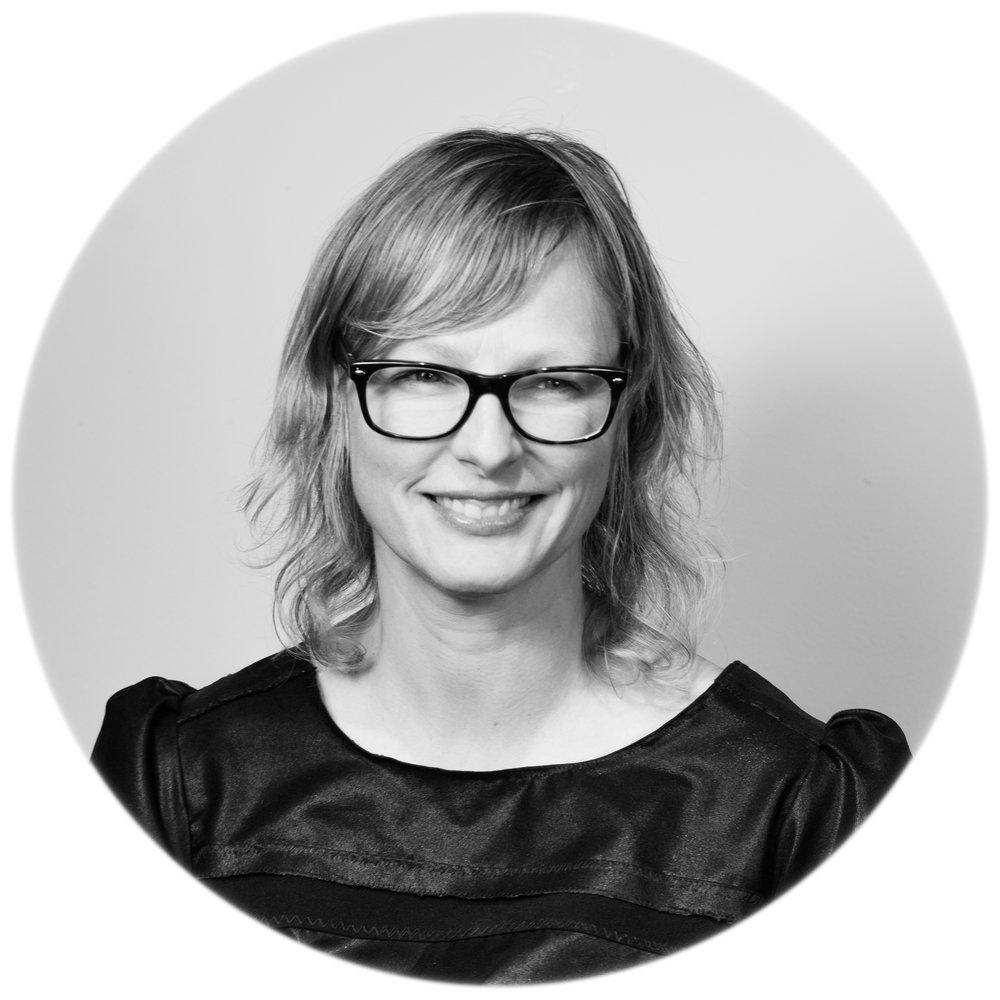 Katya Meier-Young