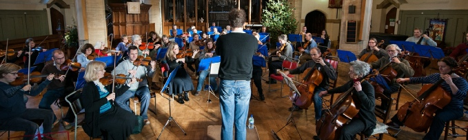 Rehearsal_shot at St Pauls.jpg