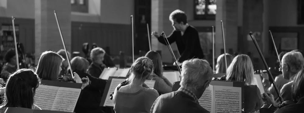 B&W orchestra rehearsal image.jpg