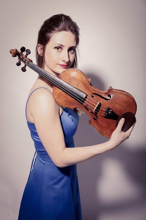 Elena Abad