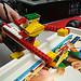 LEGO WeDO 010