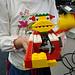 LEGO WeDO 015