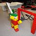 LEGO WeDO 013