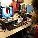USB Microscope Student 031