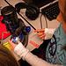 USB Microscope Student 020