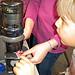 USB Microscope Student 029