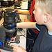 USB Microscope Student 024