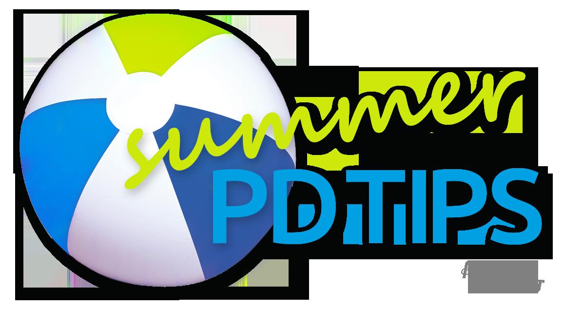 SummerPDLogo (2)