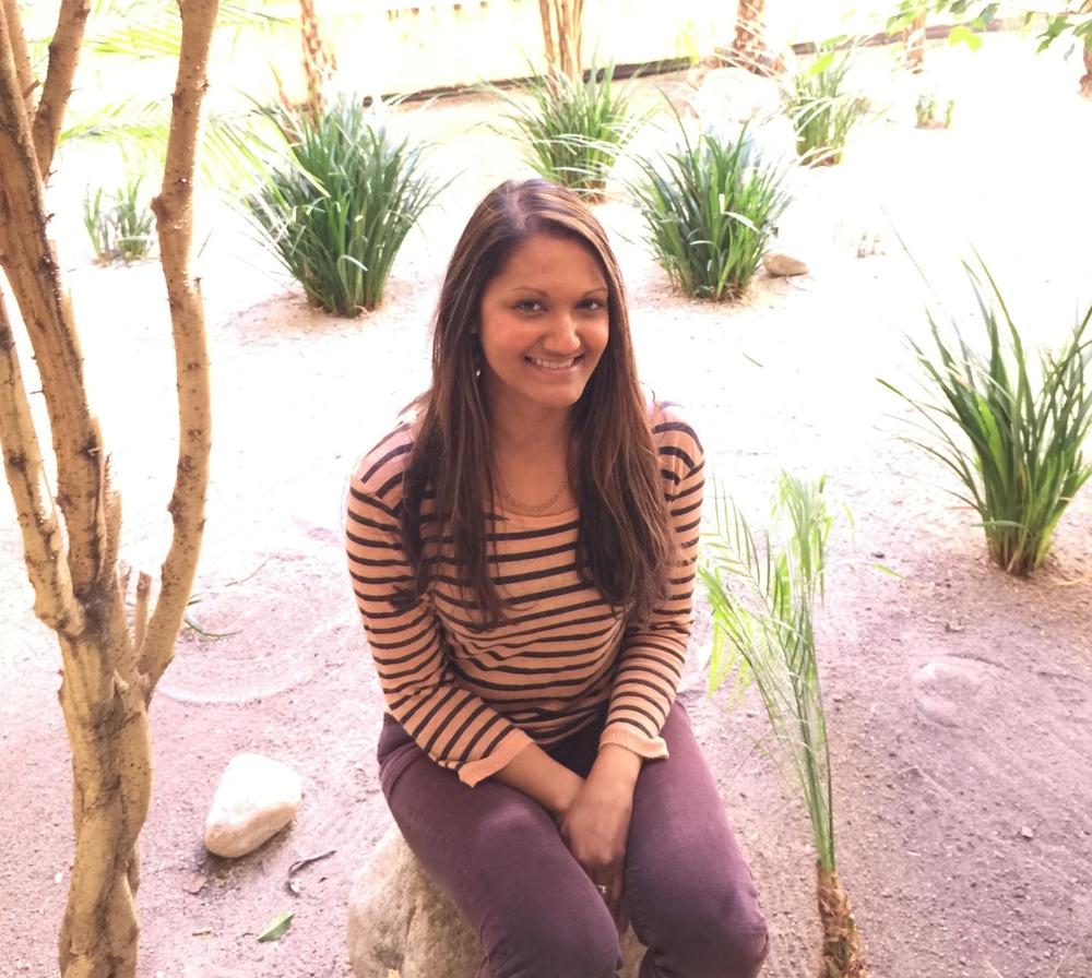 Priyanka Kumar.jpg
