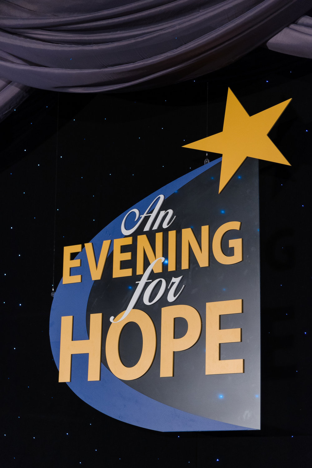 Evening of Hope 2017 - 102 copy.jpg