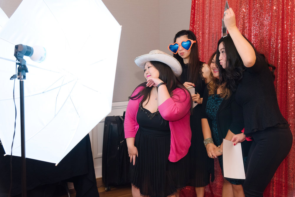 Signal Financial Holiday Party Corporate Washington D.C. Photography03.jpg