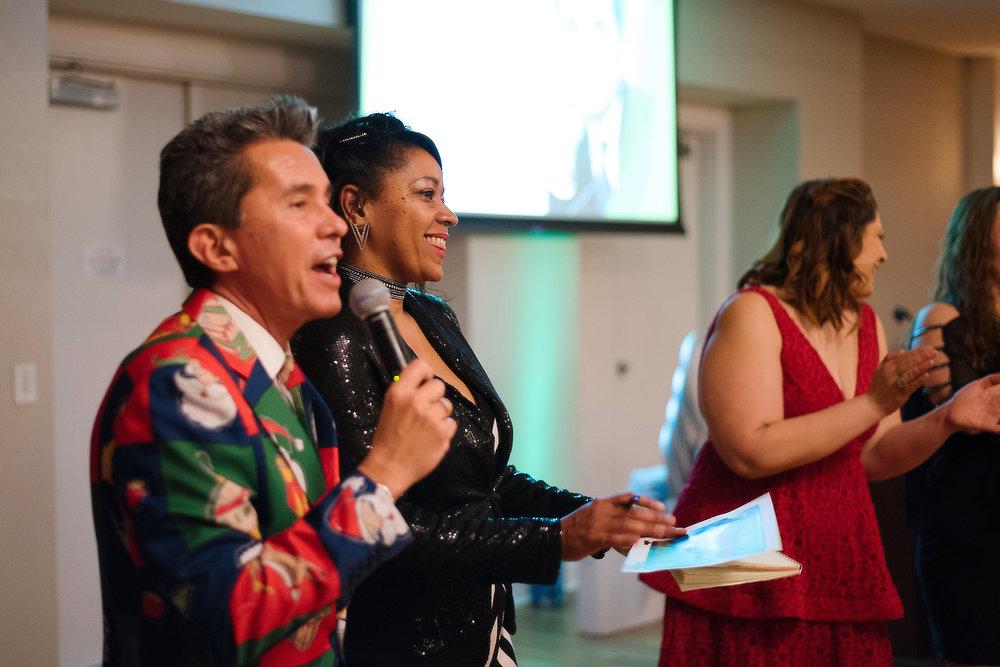 Signal Financial Holiday Party Corporate Washington D.C. Photography29.jpg
