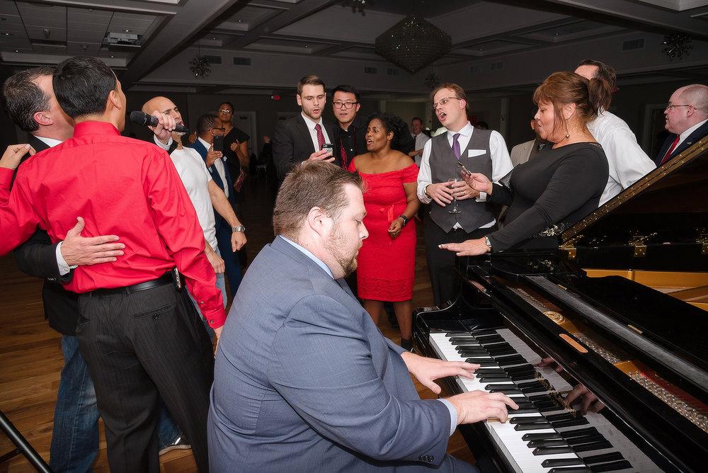 Signal Financial Holiday Party Corporate Washington D.C. Photography35.jpg
