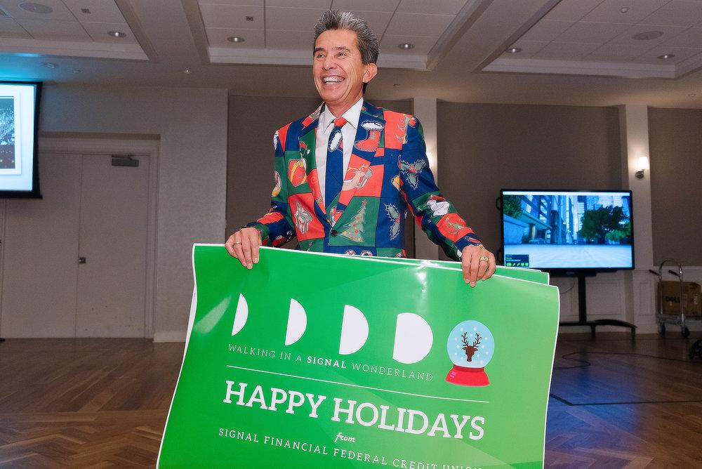 Signal Financial Holiday Party Corporate Washington D.C. Photography36.jpg