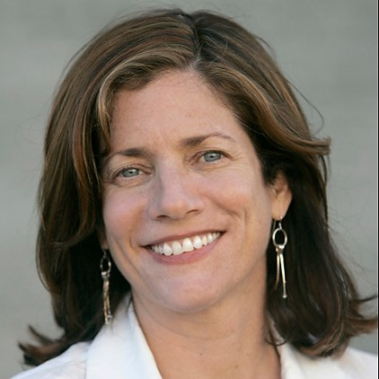 Kathleen Hennessy