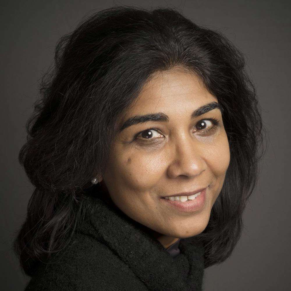 Nikki Kahn