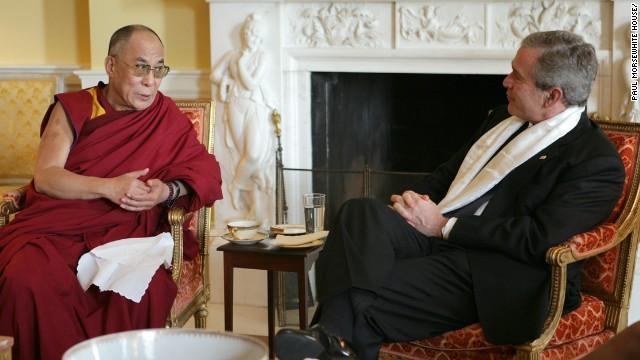 140221111748-06-dalai-lama-and-presidents-horizontal-gallery.jpg