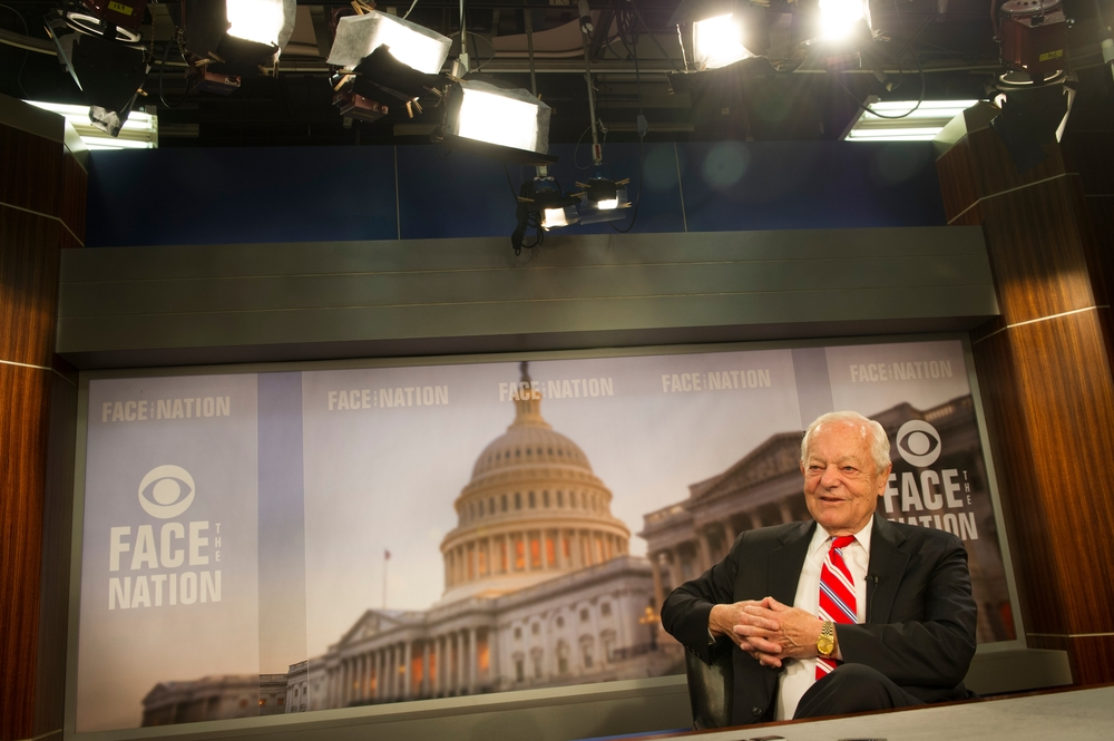 Bob Schieffer Face the Nation jmg_109425.JPG