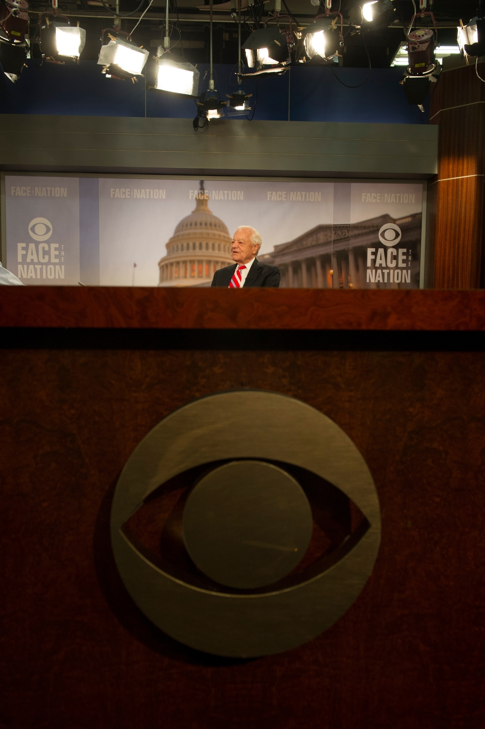 Bob Schieffer Face the Nation jmg_109399.JPG