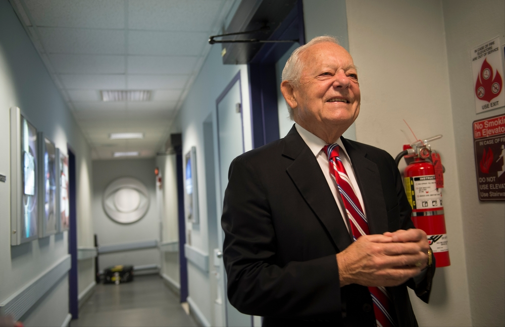 Bob Schieffer Face the Nation jmg_109396.JPG