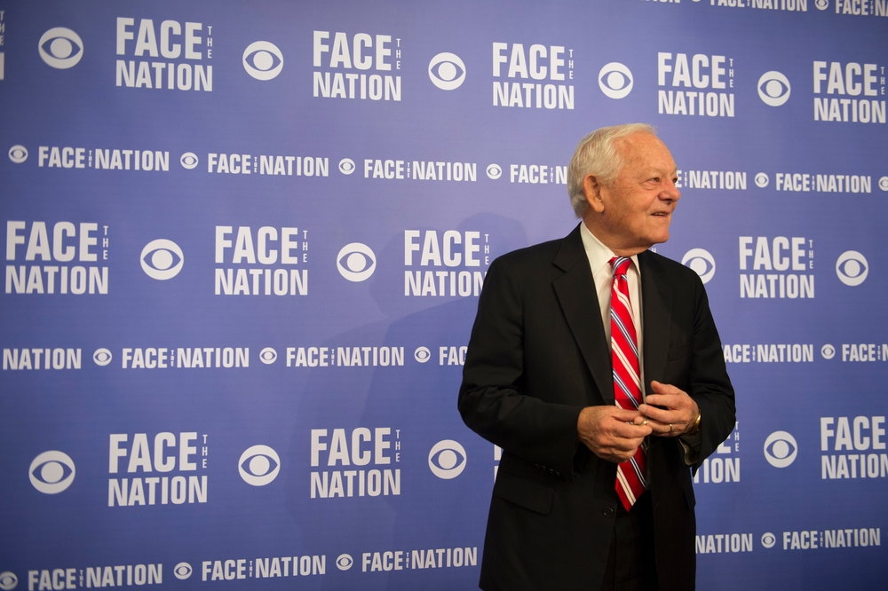Bob Schieffer Face the Nation jmg_109395.JPG
