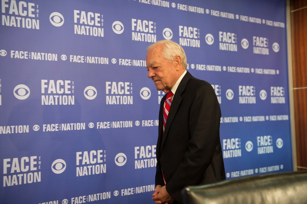 Bob Schieffer Face the Nation jmg_109394.JPG