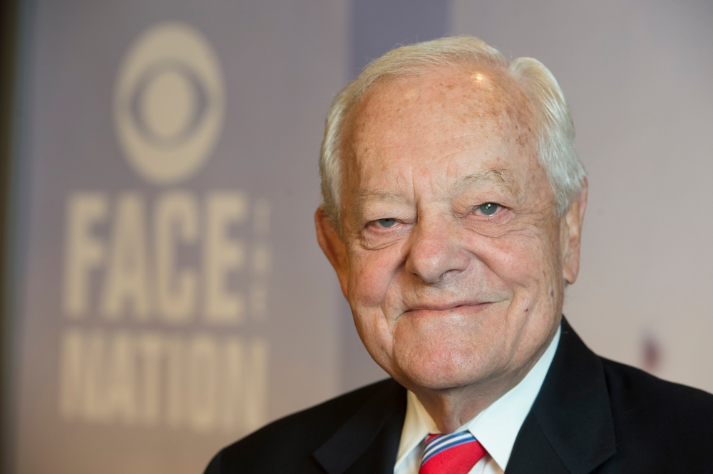 Bob Schieffer Face the Nation jmg_109378.JPG