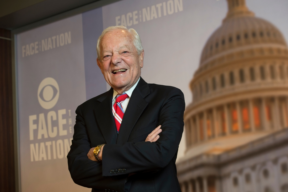 Bob Schieffer Face the Nation jmg_109376.JPG