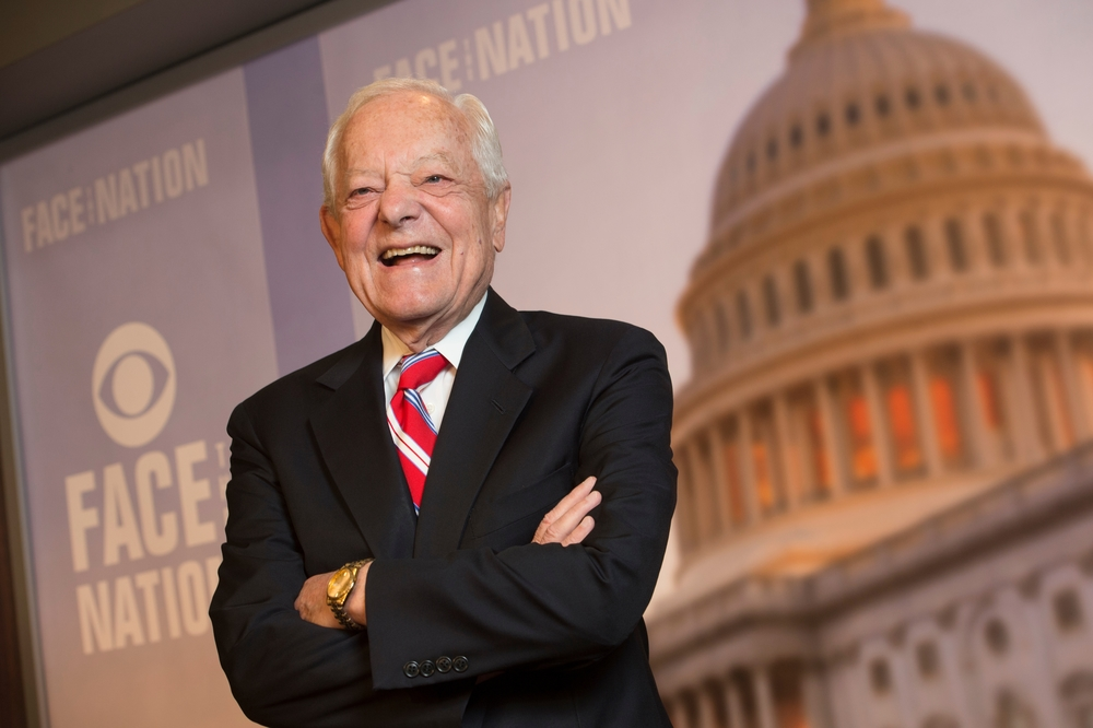 Bob Schieffer Face the Nation jmg_109375.JPG