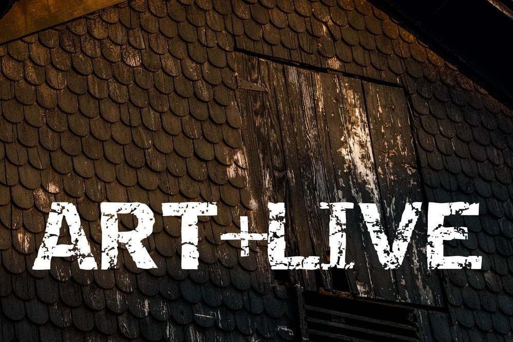 artlive_logo.jpg