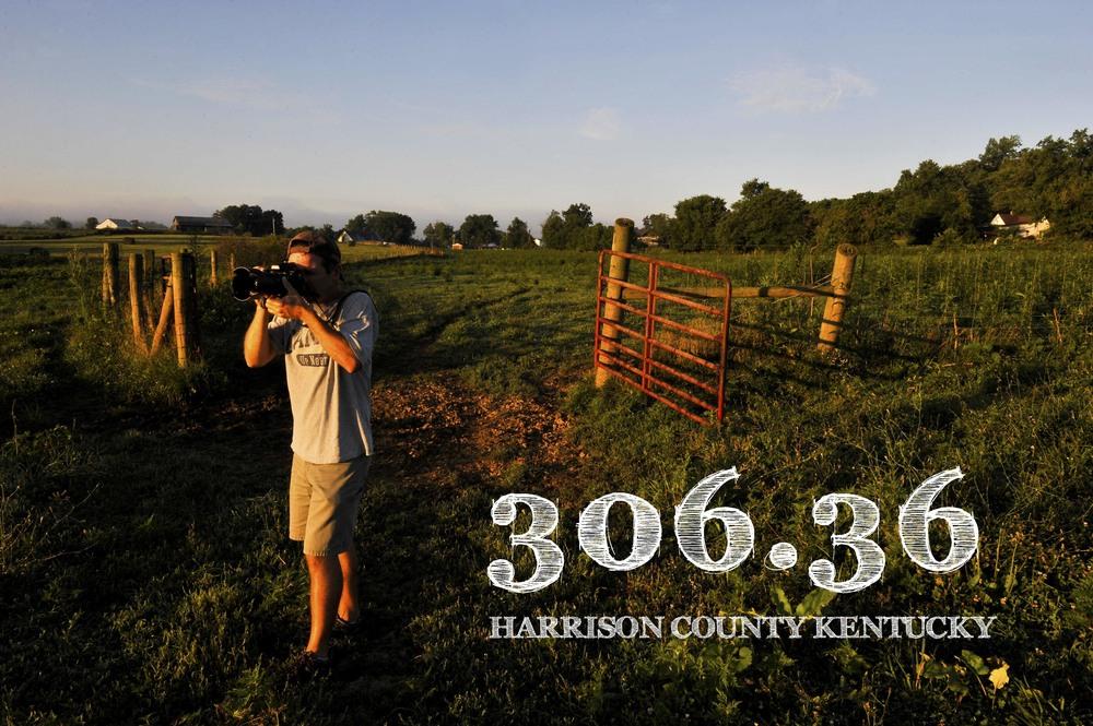 Bluegrass Roots 360.36