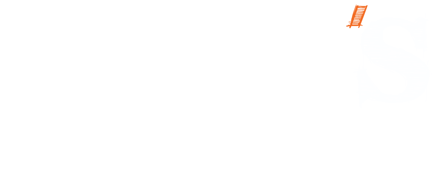 Boyd's Station: Cultivating the Arts in the Bluegrass of Kentucky