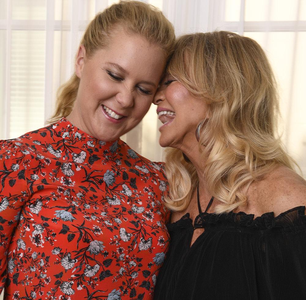 XXX Amy Schumer and Goldie Hawn170_90459498COPY.jpg