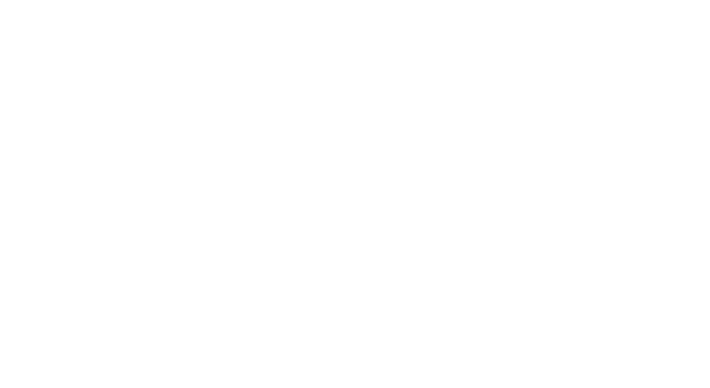 Stephen Coghill • Producer • Voice Talent