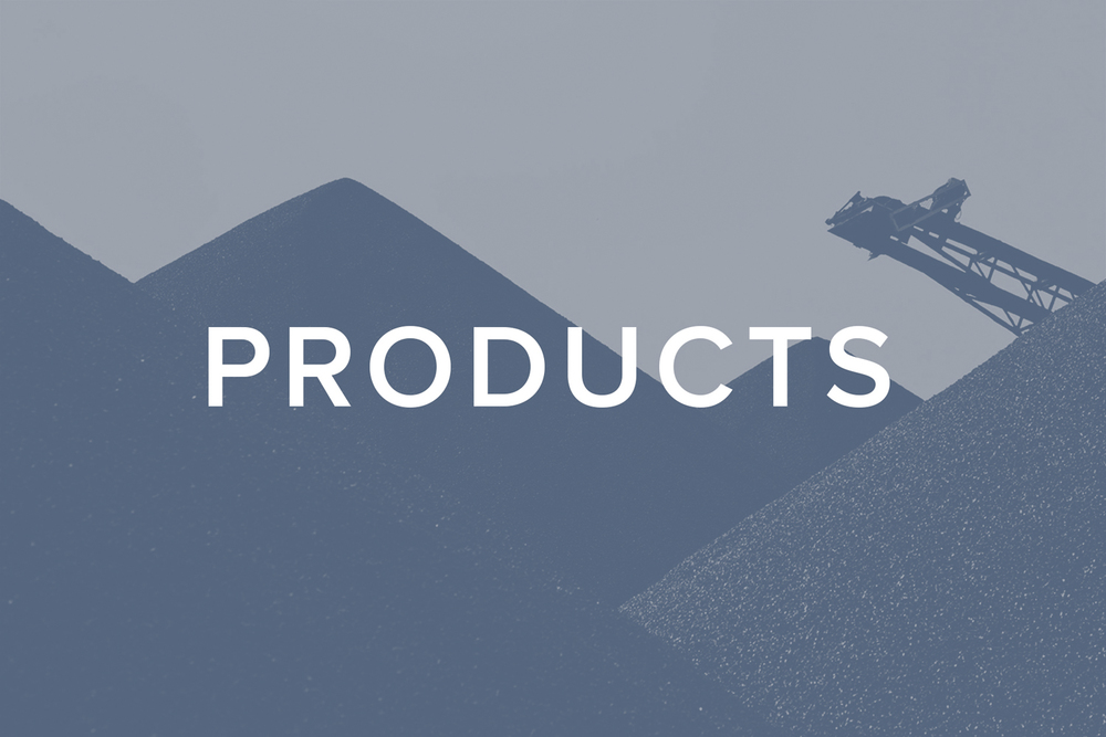 products-01.jpg