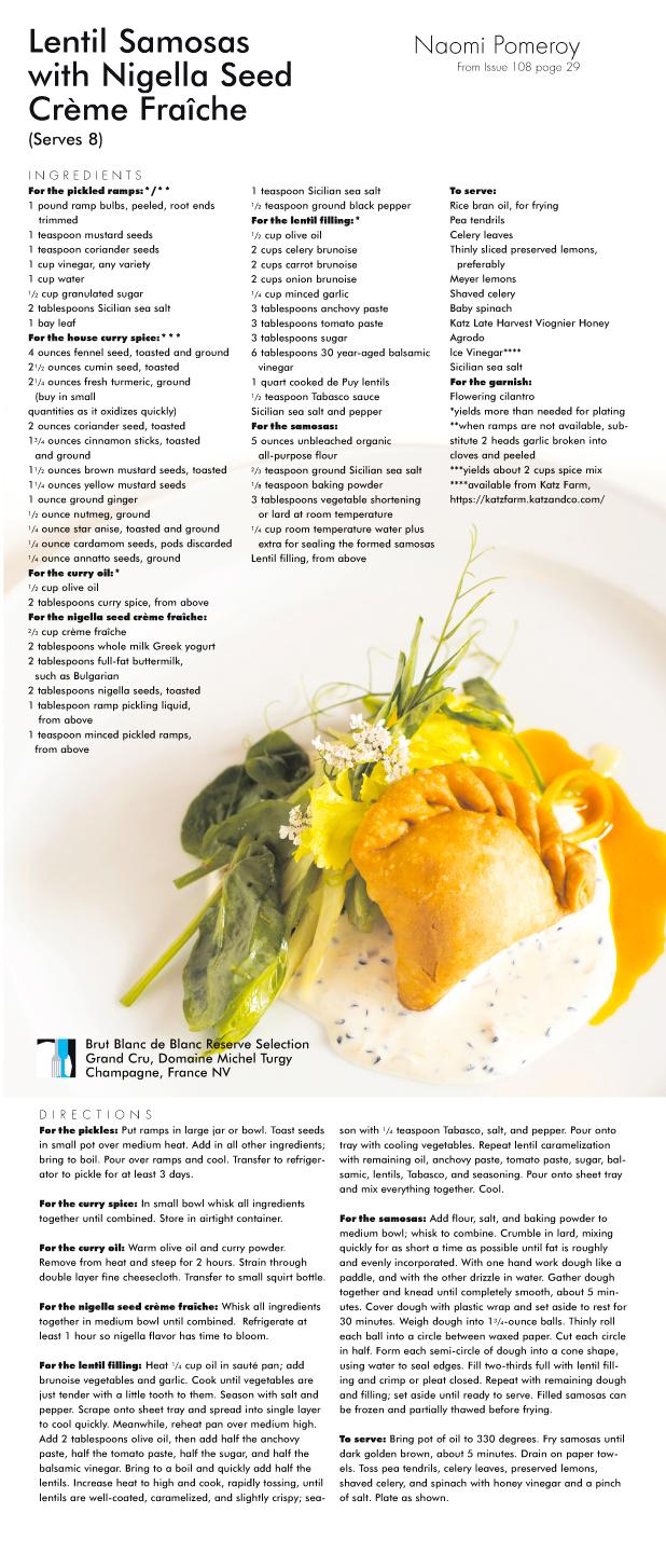 art culinaire fin108bplate1.jpg