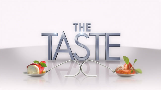 The_Taste.jpg