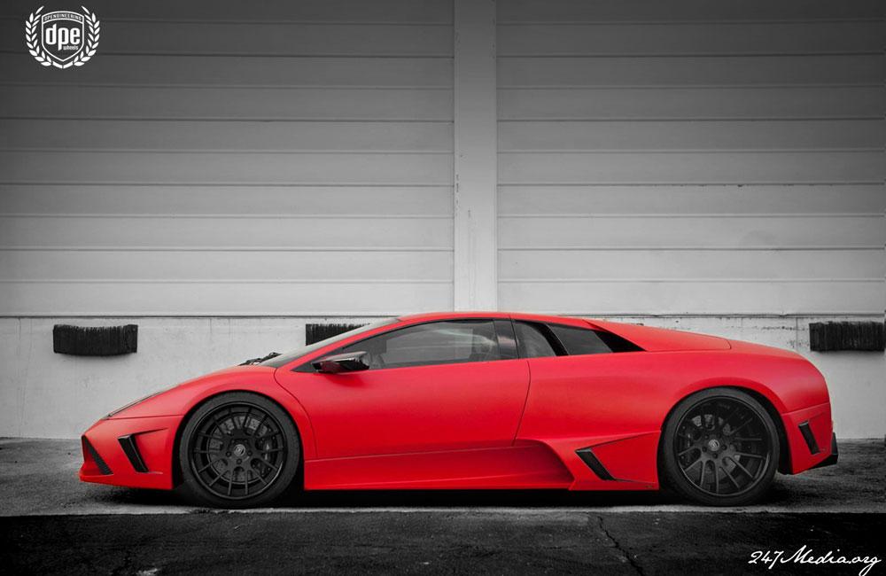 Lamborghini_Murcielago_DPE-Wheels