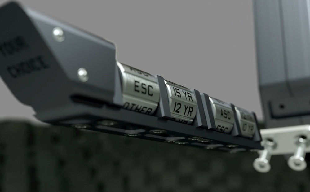 Roller Details Rendering .jpg