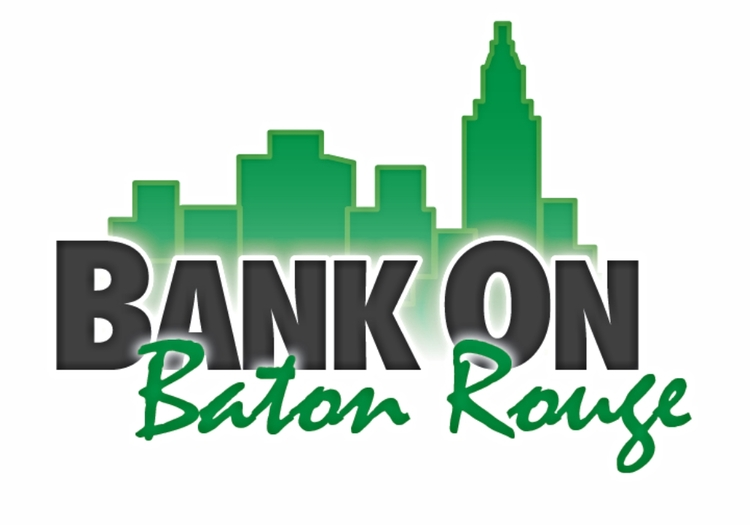 Bank On Baton Rouge