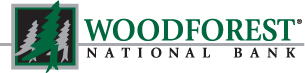 WoodforestLogo.png