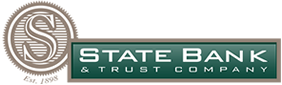 State_Bank__Trust_Company_682492_i0.png