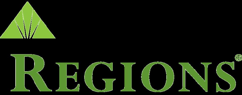 Regions Logo.png